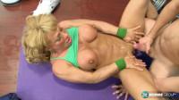 Kat Wiley — Sex Workout (2020)