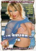 Download Heinies vol4
