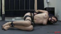 Authentic experiences in bondage part 3