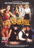 Download Es War Einmal Im Grand-Hotel vol  2