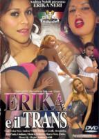 Download [Studio Piston] Erika e il trans Scene #5