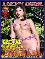 Download Rectal Exam 5