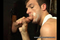 Download Backroom Glory Hole Cock Sucking