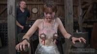 Training Of H Part 7 - Hazel Hypnotic