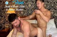Only Fans - Beau Butler and Jkab Ethan Dale