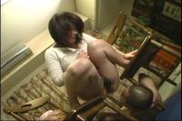 Gammen Kijou Onanie 02 Scene 9 Filesmonster Scat