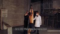 RusCapturedBoys - Remain of the Martial Hi~ - Piece I