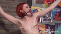 House wife extreme torture (humilation, vid, video).