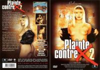 Plante Contre Part 2 (Rus)(1994)