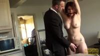 Brett Bradley wants to suck off Rich Kelly (1080p)