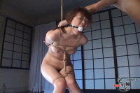 The best of our whipping mature women