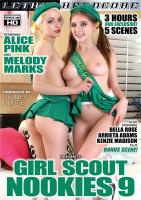 Download Girl Scout Nookies Vol. 9 (2019)