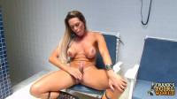 tgirl video (Camyli Victoria).