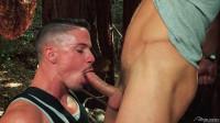 Falcon Studios — Head Play — Ryan Rose & Skyy Knox (1080p)