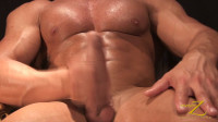 Joey Van Damme - Try These On - Part 2