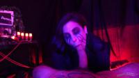 Joanna Angel — Lana — Episode 4 (2020)