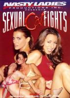 Download Sexual Cat Fights vol 1