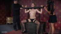 Insatiable Ass Part 1 (download, hard, tit, humiliation)