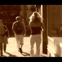 College Girls Pooping 14 Filesmonster Scat