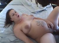 Meet The woman Fuckers scene1
