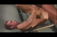 Sex Bi-Lex - vid, cum, hunk, watch