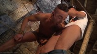 Download Tied Twink Used As A Sex Toy - HD 720p