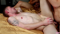 Play Date (Jacob Dixon, Billy Munday, Dylan Marks) 1080p