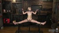 Lily Rader scene2