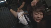 Hell Girl Abuse Assault Original Miori (2015)