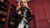 Katerina Piglet OnlyFans Videos Part 1