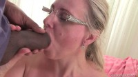 I Wanna Cum Inside Your Grandma Part 11