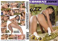 Download Combat Zone - That Azz Iz Off Da Chain (2006)