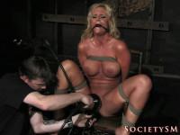 SM Bondage Porn Videos Pack part 27