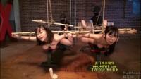 Shinoda Yuu, Ayane Haruna Masotronix (2016)