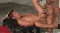 Filthy Fucks, Scene vol.03