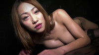 Kanna Kitayama – JailHouse To Beautiful Big Tits Girl