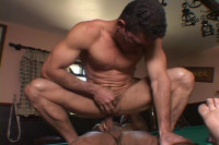 Download Puppy Productions - BareAss Banditos Scene 3