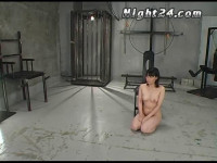 China Bondage - part 12