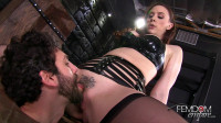 pussy perfect orgasms - (Chanel Preston Give me Head (2017))