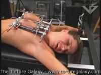 torturegalaxy hi v13