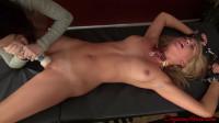 Abuse Orgasm part 2