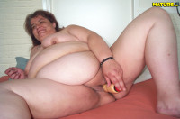 Solo and Hardcore Mature and Milf Quality Sets