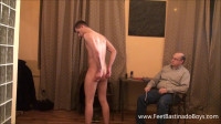 Download SpankingBoysVideo - Christian Caning