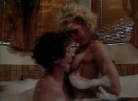 Rubdown(1985)