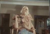 Seka - Queen of Porn(1980)
