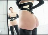 download tit new domination (Herrin Silvia, Diverse - Ritual Queening)!