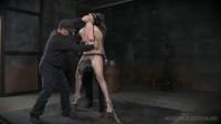 Endza - Bondage Monkey Part 2