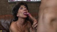 Raquelle (56)