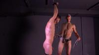 Seven Feet Of Pain — Wyatt — Full HD 1080p