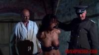 BDSM Prison natalia 2